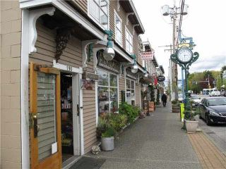 """Photo 12: 108 4500 WESTWATER Drive in Richmond: Steveston South Condo for sale in """"COPPER SKY WEST"""" : MLS®# V1129562"""