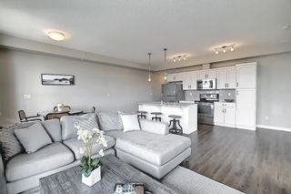Photo 11: 404 10 Walgrove SE in Calgary: Walden Apartment for sale : MLS®# A1109680