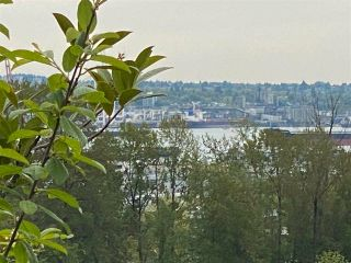 Photo 2: LOT 1 1147 W KEITH Road in North Vancouver: Pemberton Heights Land for sale : MLS®# R2576126