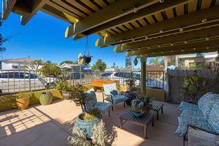Photo 3: KENSINGTON House for sale : 2 bedrooms : 4383 Van Dyke in San Diego