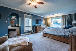 Photo 31: 27 Silvergrove Court NW in Calgary: Silver Springs Detached for sale : MLS®# A1065154