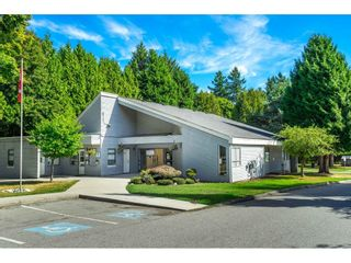 """Photo 30: 71 7790 KING GEORGE Boulevard in Surrey: East Newton Manufactured Home for sale in """"CRISPEN BAY"""" : MLS®# R2615871"""