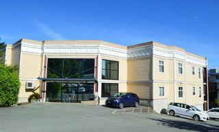 Photo 2: 206 5262 Argyle St in Port Alberni: PA Port Alberni Condo for sale : MLS®# 879126