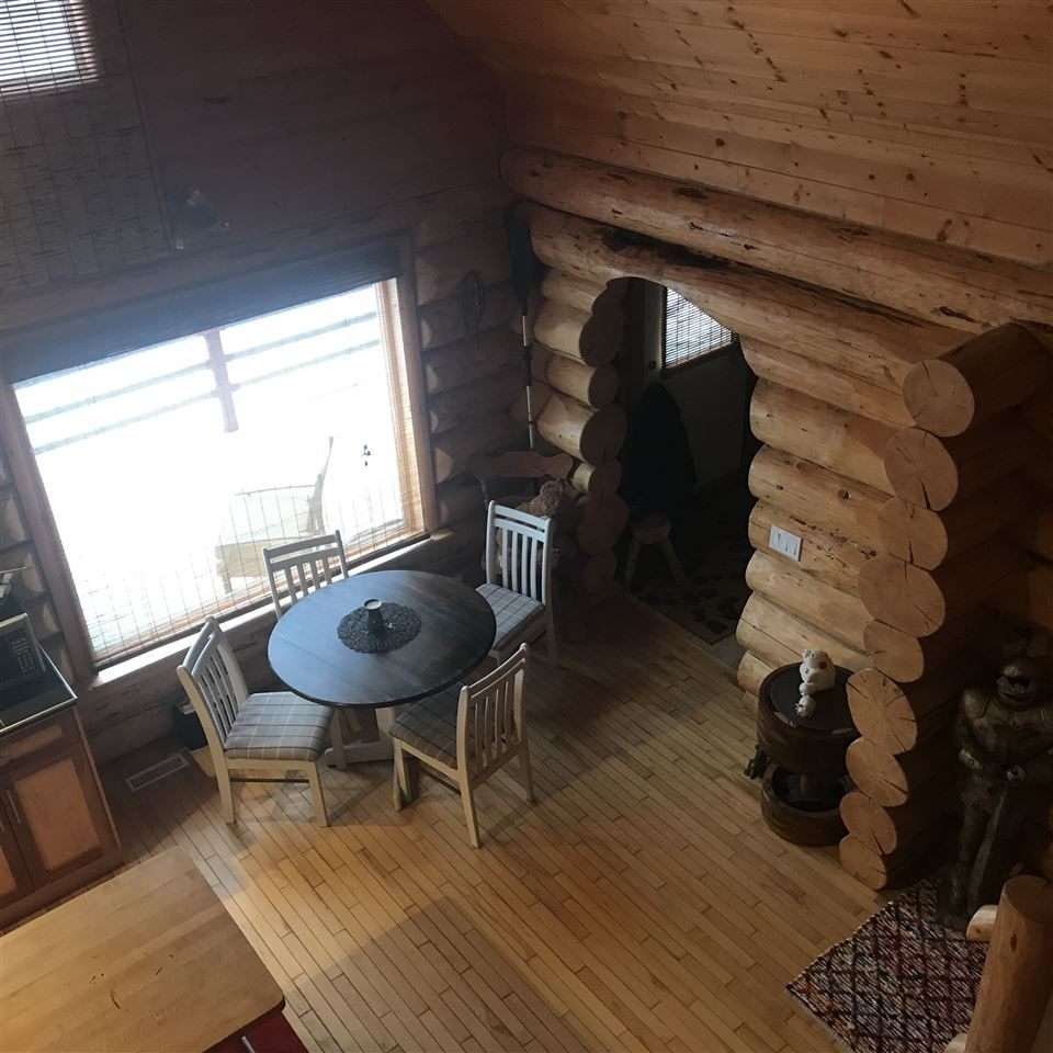 Photo 10: Photos: 13188 PRESTON Road in Charlie Lake: Fort St. John - Rural W 100th House for sale (Fort St. John (Zone 60))  : MLS®# R2524005