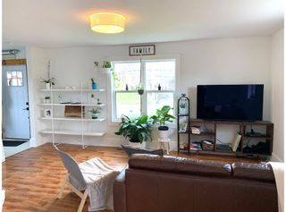 Photo 11: 1270 Belcher Street in Port Williams: 404-Kings County Residential for sale (Annapolis Valley)  : MLS®# 202108373