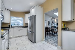 """Photo 19: 1037 LOMBARDY Drive in Port Coquitlam: Lincoln Park PQ House for sale in """"LINCOLN PARK"""" : MLS®# R2534994"""