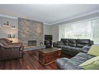 Photo 2: 1530 KENT ST: White Rock House for sale (South Surrey White Rock)  : MLS®# F1312582