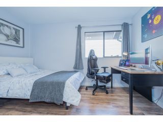 Photo 27: 10643 FRASERGLEN Drive in Surrey: Fraser Heights House for sale (North Surrey)  : MLS®# R2561811