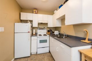 Photo 15: 1580 HAVERSLEY Avenue in Coquitlam: Central Coquitlam House for sale : MLS®# R2271583