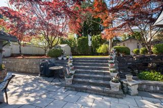Photo 31: 2247 CAPE HORN Avenue in Coquitlam: Cape Horn House for sale : MLS®# R2569259