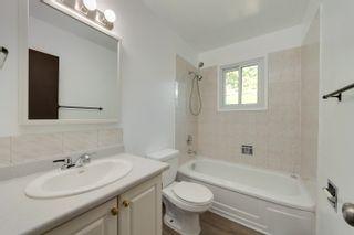 Photo 10: 13111 85 Street in Edmonton: Zone 02 House for sale : MLS®# E4251770
