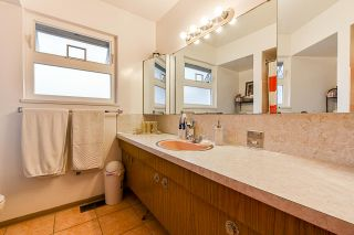Photo 13: 7315 RUPERT Street in Vancouver: Fraserview VE House for sale (Vancouver East)  : MLS®# R2542118
