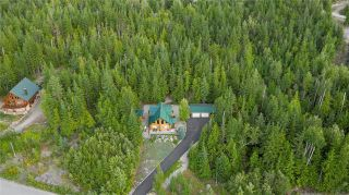 Photo 7: 5142 Ridge Road, in Eagle Bay: House for sale : MLS®# 10236832