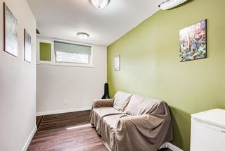 Photo 18: 114 Dovertree Place SE in Calgary: Dover Semi Detached for sale : MLS®# A1071722