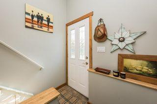 Photo 31: 1731 54 Street in Edmonton: Zone 29 House for sale : MLS®# E4253795