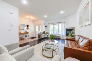 Photo 1: 7706 79 Avenue in Edmonton: Zone 17 House Half Duplex for sale : MLS®# E4252889