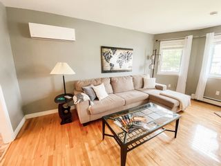 Photo 12: 311 Springfield Lake Road in Middle Sackville: 26-Beaverbank, Upper Sackville Residential for sale (Halifax-Dartmouth)  : MLS®# 202118252
