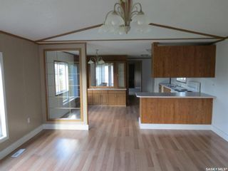 Photo 6: 24 Brentwood Trailer Court in Unity: Residential for sale : MLS®# SK845645
