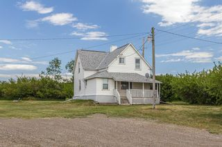 Photo 38: 285110 Glenmore Trail in Rural Rocky View County: Rural Rocky View MD Agriculture for sale : MLS®# A1122135