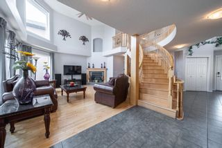 Photo 17: 12 Royal Road NW in Calgary: Royal Oak Detached for sale : MLS®# A1147098