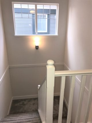 """Photo 15: 3 6177 169 Street in Surrey: Cloverdale BC Townhouse for sale in """"Northview Walk"""" (Cloverdale)  : MLS®# R2534370"""