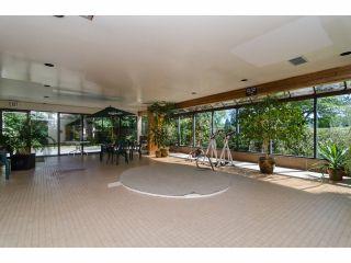 Photo 17: # 201 15313 19TH AV in Surrey: King George Corridor Condo for sale (South Surrey White Rock)  : MLS®# F1418831