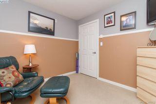 Photo 11: 205 2940 Harriet Road in VICTORIA: SW Gorge Condo for sale (Saanich West)  : MLS®# 386652