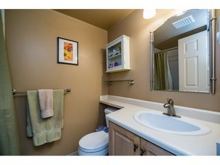 """Photo 16: 214 1187 PIPELINE Road in Coquitlam: New Horizons Condo for sale in """"PINECOURT"""" : MLS®# R2078729"""