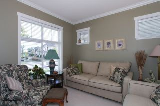 Photo 9: 19171 68 STREET in Cloverdale: Home for sale : MLS®# R2080046