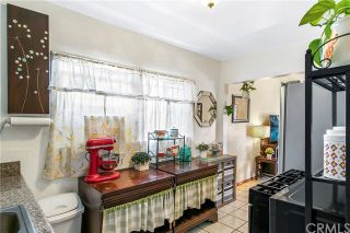 Photo 9: 8229 Elburg Street in Paramount: Residential for sale (RL - Paramount North of Somerset)  : MLS®# OC21012552