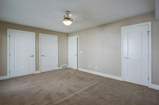 Photo 20: 102 1728 35 Avenue SW in Calgary: Altadore Row/Townhouse for sale : MLS®# A1101740