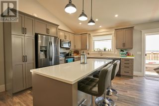 Photo 14: 147 MacMillan Point Road in West Covehead: House for sale : MLS®# 202125853