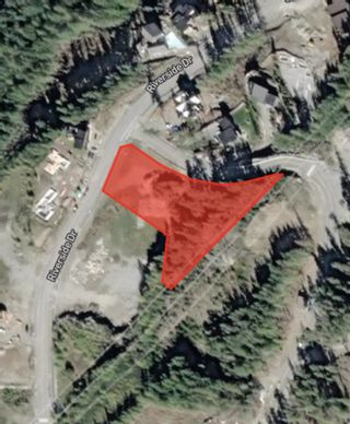 """Photo 10: 9200 RIVERSIDE Drive in Whistler: WedgeWoods Land for sale in """"WEDGEWOODS"""" : MLS®# R2549375"""