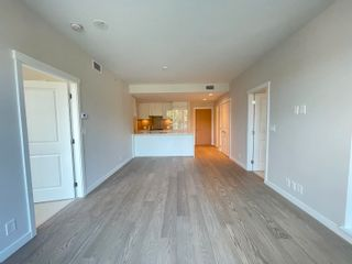 Photo 7: 304 3533 ROSS Drive in Vancouver: University VW Condo for sale (Vancouver West)  : MLS®# R2610488