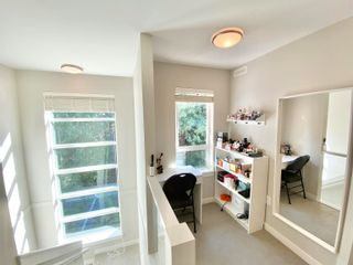 """Photo 10: 49 4991 NO. 5 Road in Richmond: East Cambie Townhouse for sale in """"WEMBLEY"""" : MLS®# R2617047"""