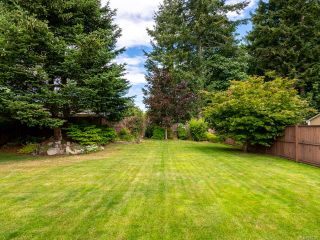 Photo 30: 2618 Carstairs Dr in COURTENAY: CV Courtenay East House for sale (Comox Valley)  : MLS®# 844329