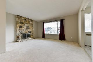 Photo 6: 10631 BISSETT Drive in Richmond: McNair House for sale : MLS®# R2549480
