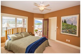 Photo 23: 1720 Northeast 24 Street in Salmon Arm: Lakeview Meadows House for sale (NE Salmon Arm)  : MLS®# 10105842