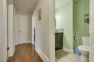 Photo 25: 15216 94 Street in Edmonton: Zone 02 House for sale : MLS®# E4239810