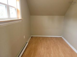 Photo 9: 9 Belgium Street in Reserve Mines: 203-Glace Bay Residential for sale (Cape Breton)  : MLS®# 202124556