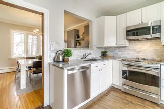 Photo 8: 150 Queenston Street in Winnipeg: River Heights North Residential for sale (1C)  : MLS®# 202110519