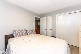 Photo 30: 6715 106 Street in Edmonton: Zone 15 House for sale : MLS®# E4263110
