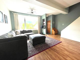 Photo 17: 279 ALBANY Street in Winnipeg: Deer Lodge Residential for sale (5E)  : MLS®# 202112609