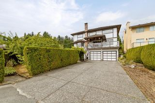 Photo 23: 757 E 29TH Street in North Vancouver: Tempe House for sale : MLS®# R2617557
