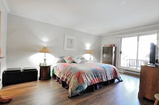 "Photo 11: 213 8300 BENNETT Road in Richmond: Brighouse South Condo for sale in ""MAPLE COURT"" : MLS®# R2159657"