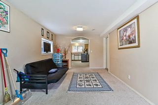 """Photo 13: 3218 SALT SPRING Avenue in Coquitlam: New Horizons House for sale in """"NEW HORIZONS"""" : MLS®# R2235514"""