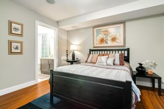 Photo 25: 209 1939 30 Street SW in Calgary: Killarney/Glengarry Apartment for sale : MLS®# A1076823
