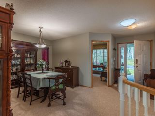 Photo 3: 1580 COLLEGE Dr in : Na University District House for sale (Nanaimo)  : MLS®# 863463