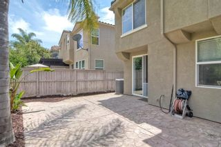 Photo 28: 855 Ballow Way in San Marcos: Residential for sale (92078 - San Marcos)  : MLS®# NDP2108005