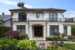 Photo 2: 4565 W 6TH Avenue in Vancouver: Point Grey House for sale (Vancouver West)  : MLS®# R2586473